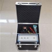 厂家现货变压器绕组变形测试仪