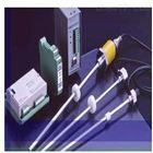 GYCRP-90-M-CN日本SANTEST位移传感器