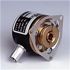 SCM-S1-00-G-12-12-B06-0-C丹麦SCANCON旋转编码器
