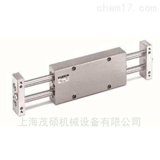 CDPXWM16-150日本SMC气缸CDPXWM16-150大量现货
