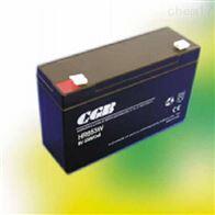 HR621WCGB长光阀控式铅酸蓄电池HR621W