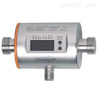 SM6001德国易福门IFM电磁流量计