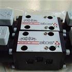 原装ATOS比例阀DLHZO-TEB-SN-NP-060-L01
