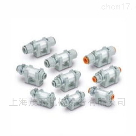 ZFC74-B日本SMC过滤器ZFC74-B 价格特惠