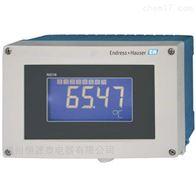 RH33-AA1A+AAB1D2E1E+H显示仪表RID16-AA1B2数显仪