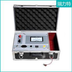 《一级承试资质》避雷器放电计数器检测仪