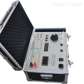 三相微機電保護檢測儀專業制造
