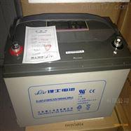 理士蓄电池DJM12150/12V150AH品质保证