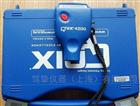 车漆检测设备QNix4500 QNix4500P