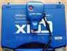 qnix4200/4500涂层测厚仪现促销中