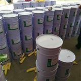 环氧厚浆型沥青管道漆施工参数