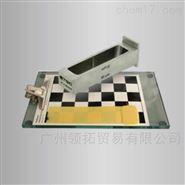 TQC四面涂布器VF2168/VF2169/VF2170