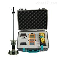 GTJ-EVD动态变形模量测定仪