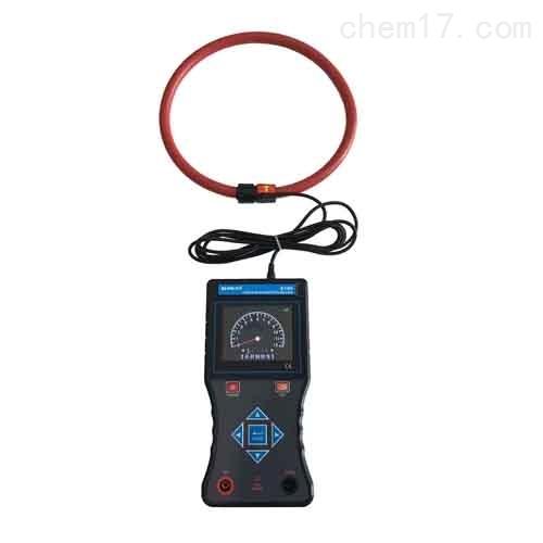 电力电缆识别仪设备