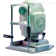 I-Trace视觉功能分析仪