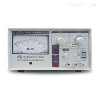 同惠TH2681绝缘电阻测试仪