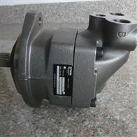 P1V-P007A02200parker派克柱塞式气马达