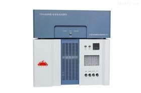 TEN-800(原:TEA-600N)化学发光测氮仪厂家