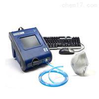 呼吸器密合度测试仪TSI 8038型