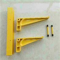 可定制新疆高强度电缆支架