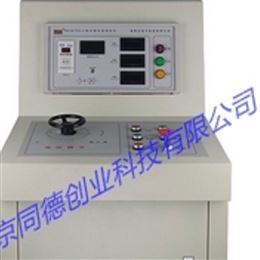 TD-RK2675S三相泄漏电流测试仪