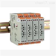 Bulletin 931N NanoAB罗克韦尔信号调节器