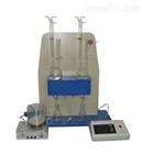 HSY-6532原油及其产品的盐含量试验器