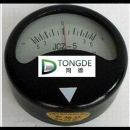 JCZ-10磁场强度计