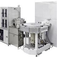 PICOSUN原子层沉积系统ALD R-300高级版