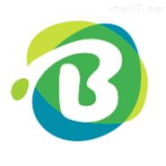 鸡17羟皮质类固醇17-OHCS试剂盒