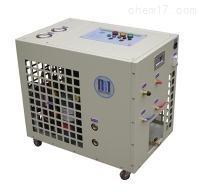/制冷剂冷媒回收机   厂家