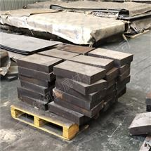 0cr13ni5mo不锈钢板厂家