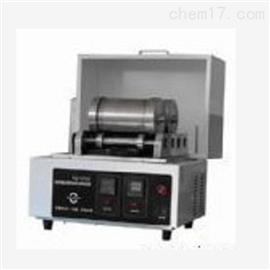 sh129-1润滑脂滚筒安定性仪SH129