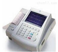 MAC800十二导心电图机MAC800