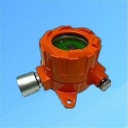 WS119-智能型气体探测器