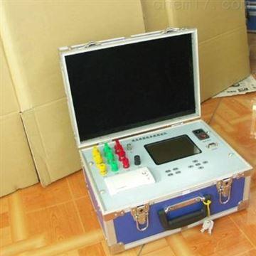 MBS-I变压器损耗参数测试仪厂家