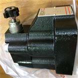 阿托斯原装意大利进口柱塞泵PFRXA-308现货