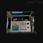 开关配断路器机械特性测试仪