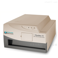 FilterMax F3/F5 多功能酶标仪