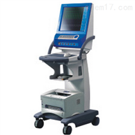 XDY-2003AXDY-2003A多道心电血压仪(一体机)