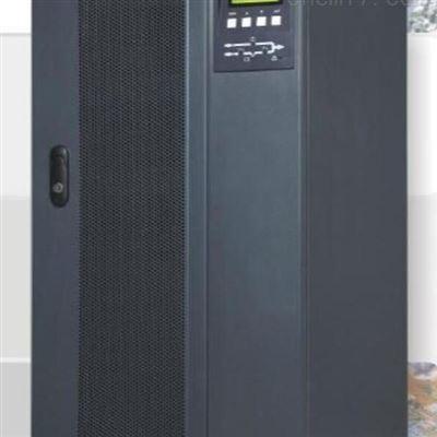 3C3PRO 60KSANTAK山特 UPS不间断电源 3C3PRO 60KS