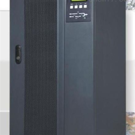 ANTAK山特 UPS不间断电源 3C3PRO 60KS