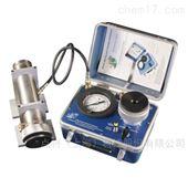 600EXP型便携式植物水势气穴压力室