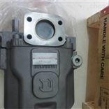 意大利ATOS原装现货柱塞泵PFRXF-530