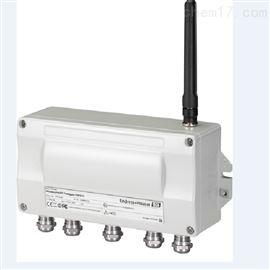 SWG70瑞士E+H无线HART网关
