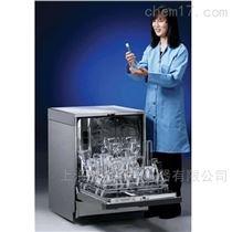 Labconco洗瓶机洗瓶机