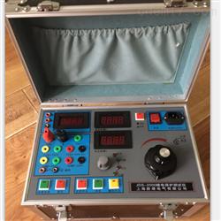 四川KJ660微机继电保护测试仪