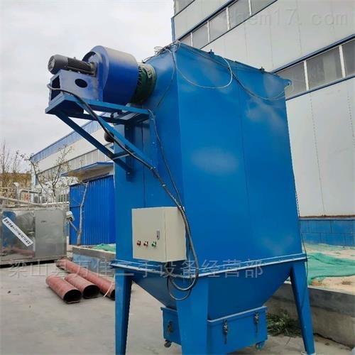 450低温液氮粉碎机组减价出售