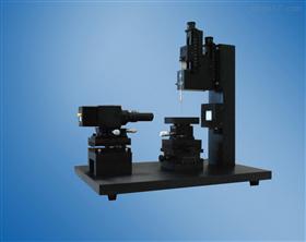 JC2000DM接触角测量仪