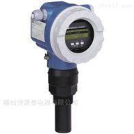 FMU40-ARB1A4E+H超声波FMU43-AKG2A4物位计